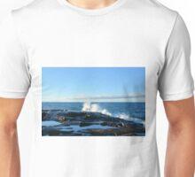 Superior Pools Unisex T-Shirt