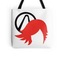 Lilith - Borderands Tote Bag