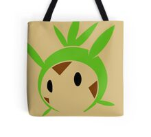 Chespin 2 Tote Bag