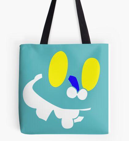 Froakie 2 Tote Bag