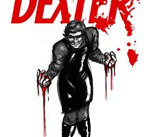 Dexter by Loftworks