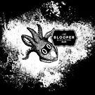 The Blooper Rum by Steven Thibaudeau