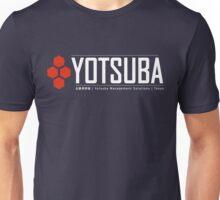 Yotsuba Group Unisex T-Shirt