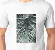 Dark Structure Unisex T-Shirt