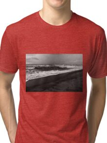 sea it is Tri-blend T-Shirt