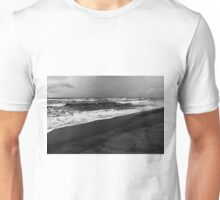 sea it is Unisex T-Shirt