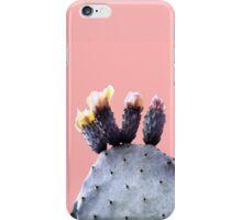 Free Cuddles iPhone Case/Skin
