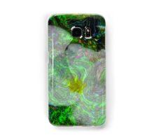 Essence Samsung Galaxy Case/Skin