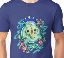 Duosion Unisex T-Shirt