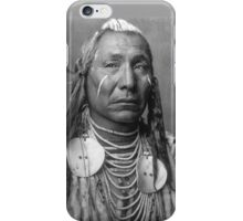 HistoRICal iPhone Case/Skin