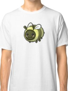 Adorabee Classic T-Shirt