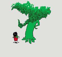 Codependent No More Tree Unisex T-Shirt