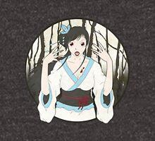 Yuki Onna Unisex T-Shirt