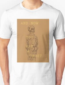 Death Of Butter Toffee T-Shirt