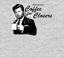 Coffee For Closers Unisex T-Shirt