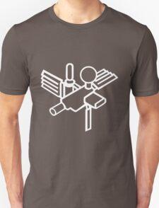 Elite Dangerous - Outpost T-Shirt