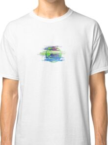 Our Planet Classic T-Shirt