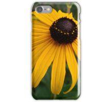 Confidence iPhone Case/Skin