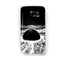 Akira - Explosion Samsung Galaxy Case/Skin