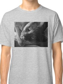 Kitty Love Classic T-Shirt