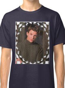 Buffy Riley Classic T-Shirt