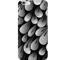 Little loops iPhone Case/Skin