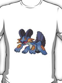 Swampert T-Shirt