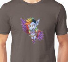 Pride Harpy Unisex T-Shirt