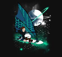 Treasure Planet Unisex T-Shirt