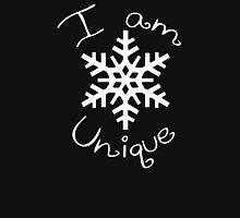 I Am Unique Unisex T-Shirt