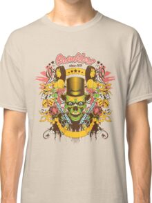 Gamblers Classic T-Shirt