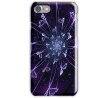 Mystic Frost iPhone Case/Skin