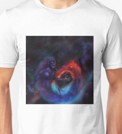 Djinn Unisex T-Shirt