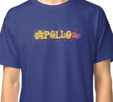 Apollo Candy Bar Classic T-Shirt