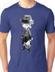 YOTSUBA #02 Unisex T-Shirt