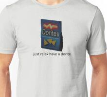 Dorite Unisex T-Shirt