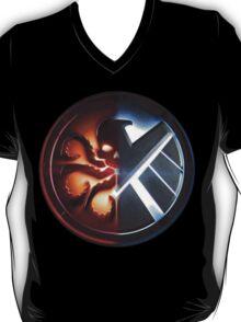Agents of S.H.I.E.L.D or H.Y.D.R.A? T-Shirt