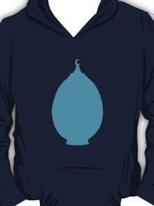 Soul Gem - Sayaka T-Shirt