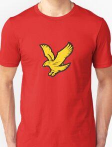 Lyle & Scott Unisex T-Shirt
