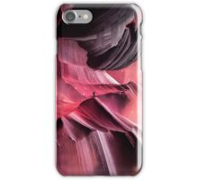 Return to a place never seen iPhone Case/Skin