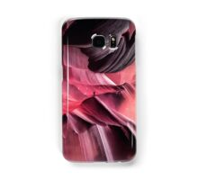 Return to a place never seen Samsung Galaxy Case/Skin