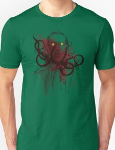 miskatoninked Unisex T-Shirt