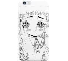 Shining iPhone Case/Skin