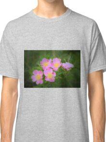 Rosa Canina Classic T-Shirt