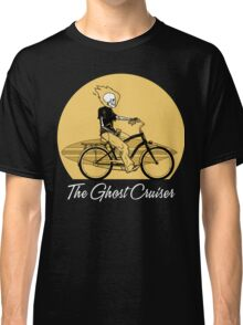The Ghost Cruiser Classic T-Shirt
