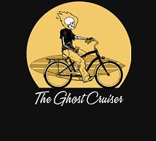 The Ghost Cruiser Unisex T-Shirt