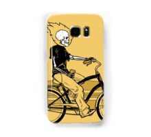 The Ghost Cruiser Samsung Galaxy Case/Skin