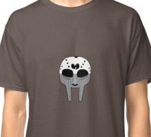 The Masked MCs Classic T-Shirt