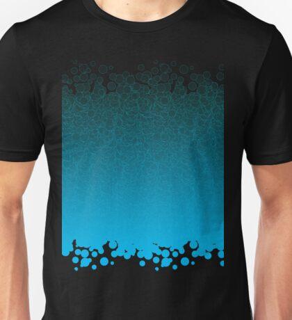 bubbling T-Shirt