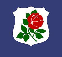 Portland Rosebuds 1925-26 Defunct Hockey Team Unisex T-Shirt